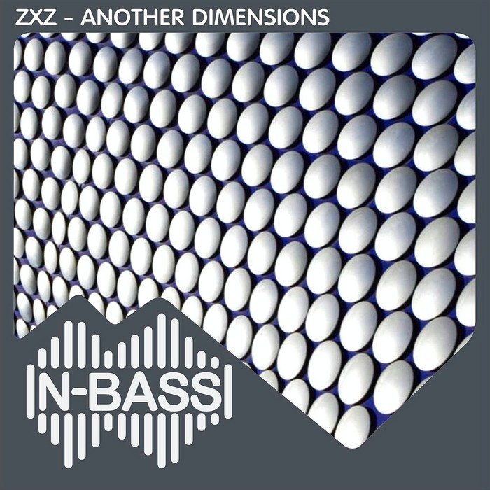 ZXZ - Another Dimensions