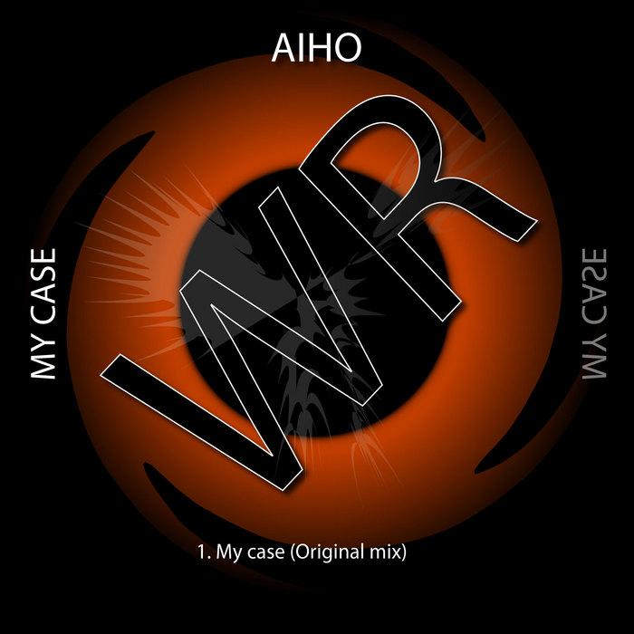 AIHO - My Case