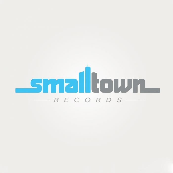 GOPAL & MACNROW - Dope Sound