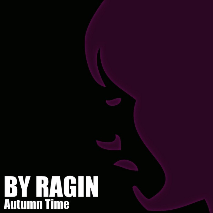 BY RAGIN - Autumn Time