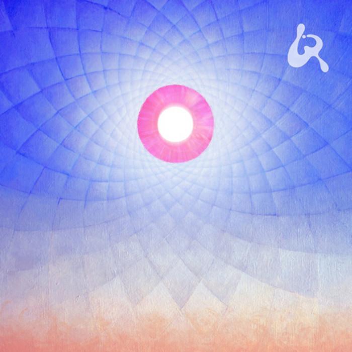 HYPNOCOUSTICS - Picasso Sunrise