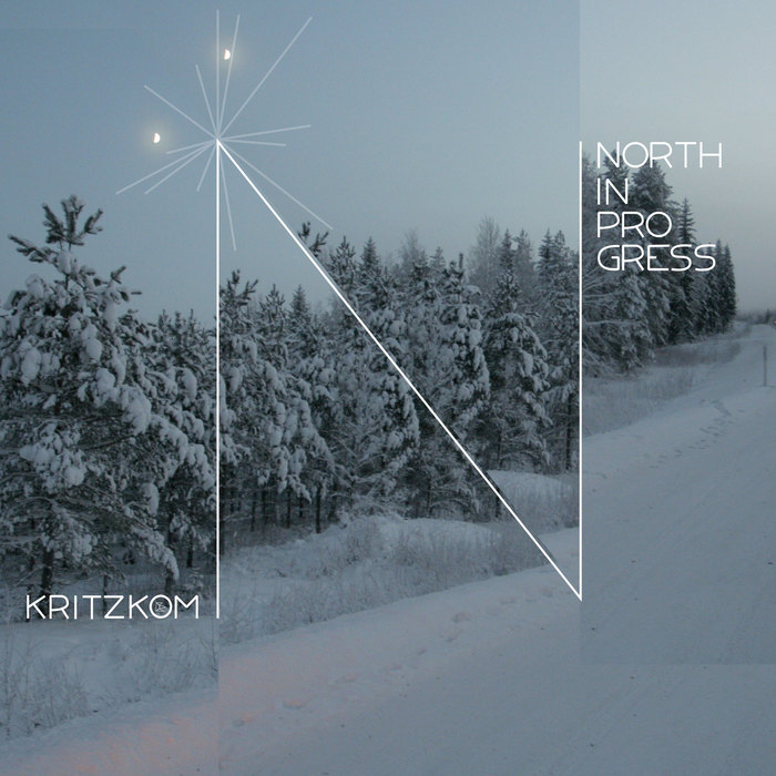 KRITZKOM - North In Progress