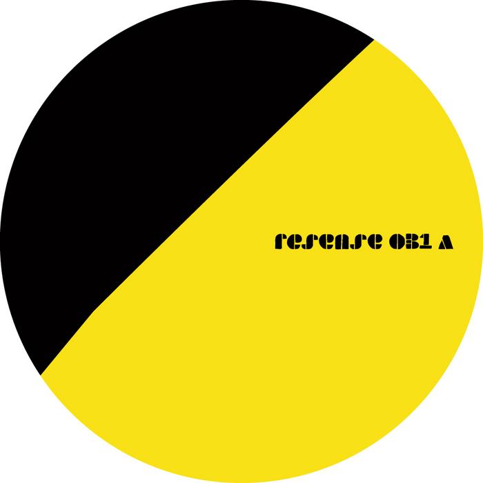 MINIMATIC - Resense 031