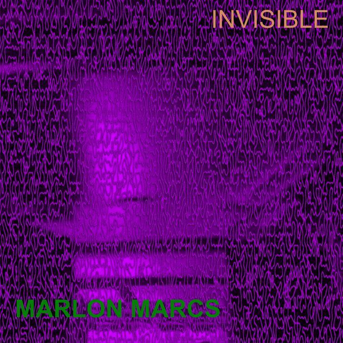 MARCS, Marlon - Invisible