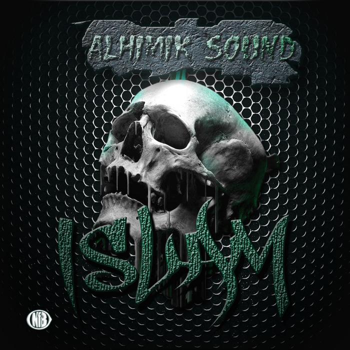 ALHIMIK SOUND - Islam