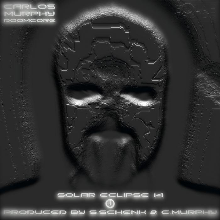 MURPHY, Carlos - Doomcore