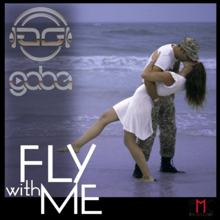 GABA - Fly With Me