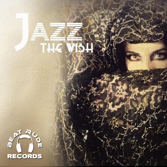 JAZZ - The Wish