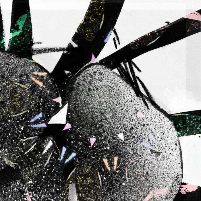 OFFICERS feat GARY NUMAN - Petals (remixes)
