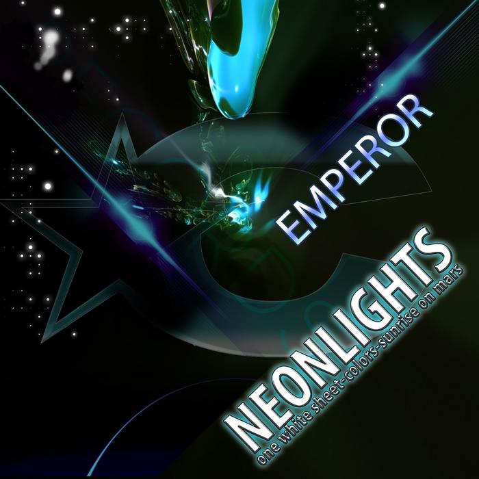 EMPEROR - Neonlights