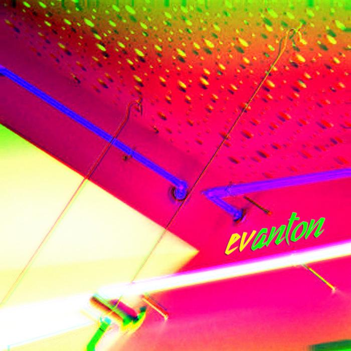 EVANTON - Evanton