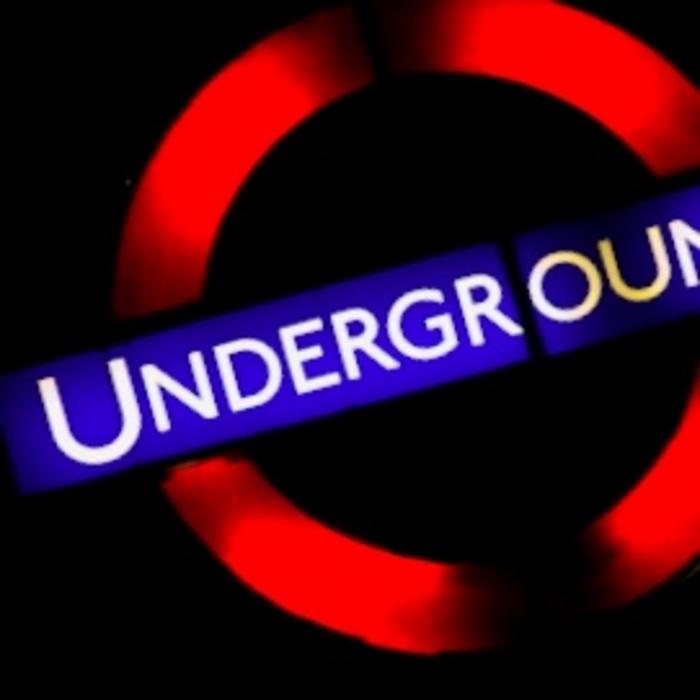 ZAFIRO DSP - Underground