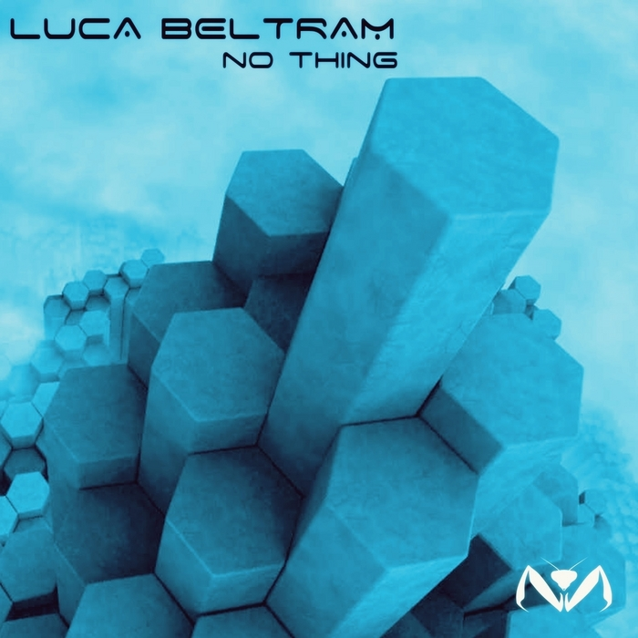 BELTRAM, Luca - No Thing