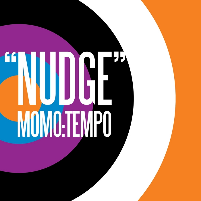 MOMO:TEMPO - Nudge