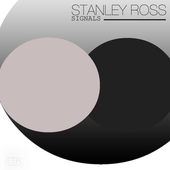 ROSS, Stanley - Signals