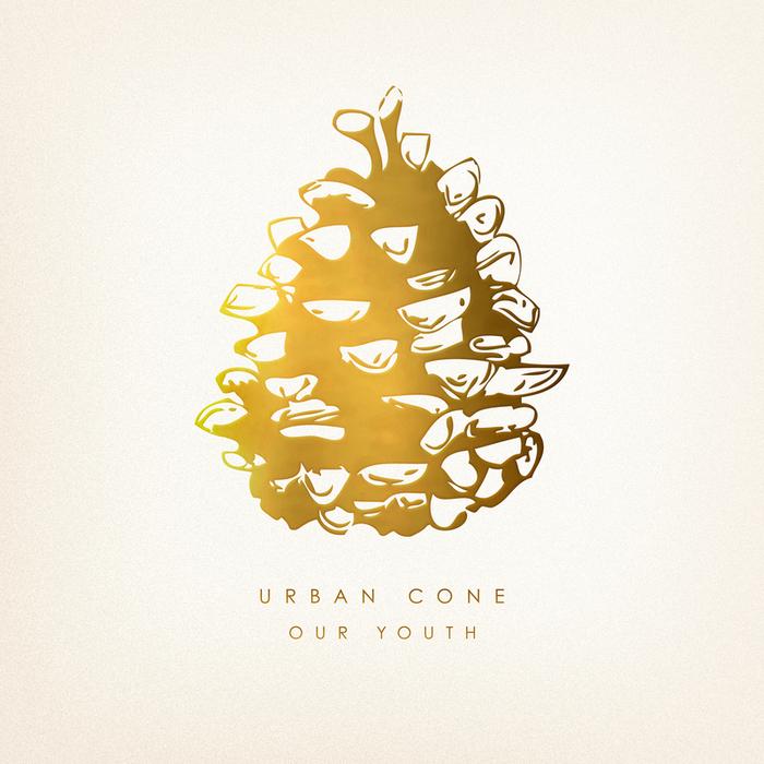 URBAN CONE - Deja Va