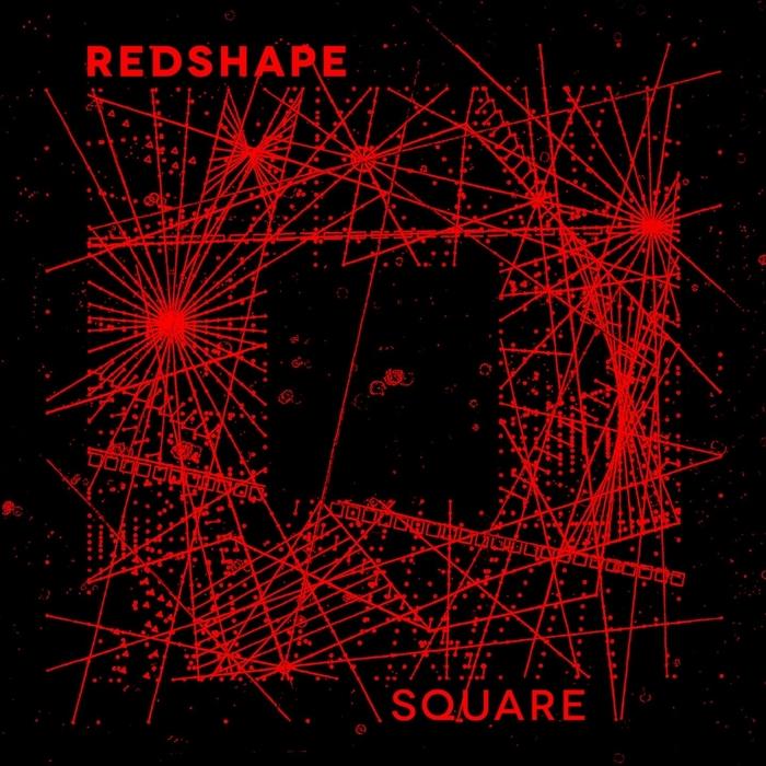 REDSHAPE - Square