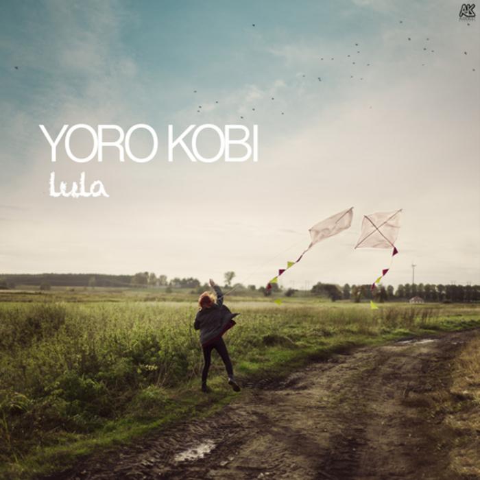 YORO KOBI - Lula