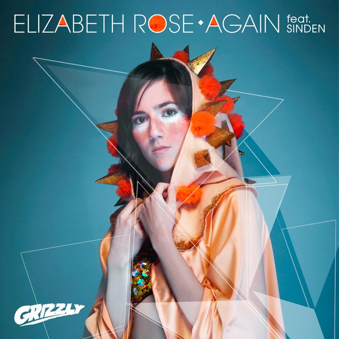 ROSE, Elizabeth - Again