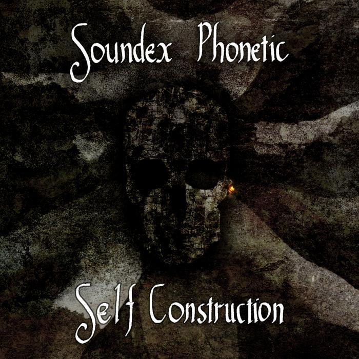 SOUNDEX PHONETIC - Self Construction EP