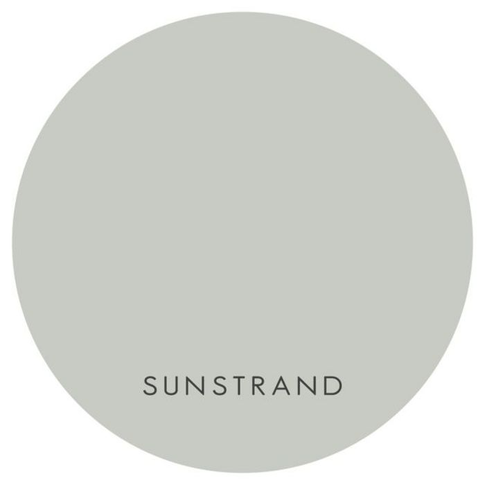 ALMEIDA, Gabi/THE SUNSTRAND PROJECT - I Can't Guess