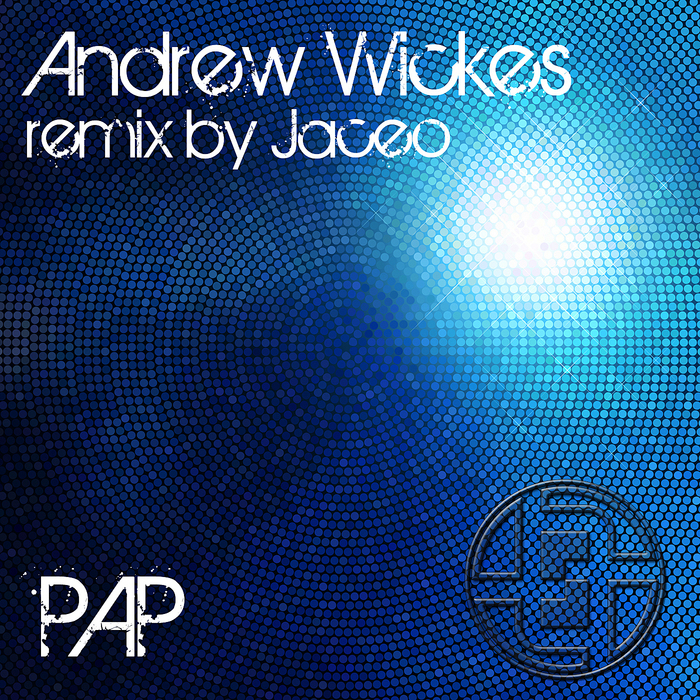 WICKES, Andrew - PAP
