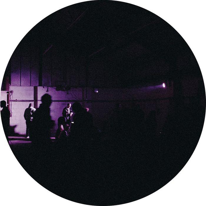 BENEATH - Illusions EP