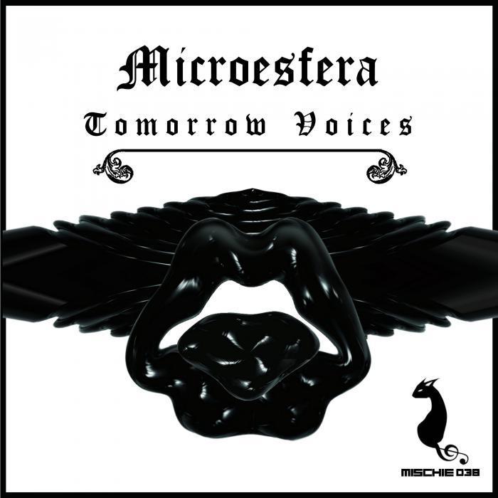 MICROESFERA - Tomorrow Voices