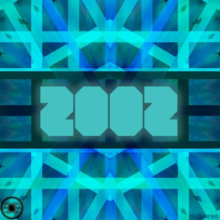 FREQ, The - 2002