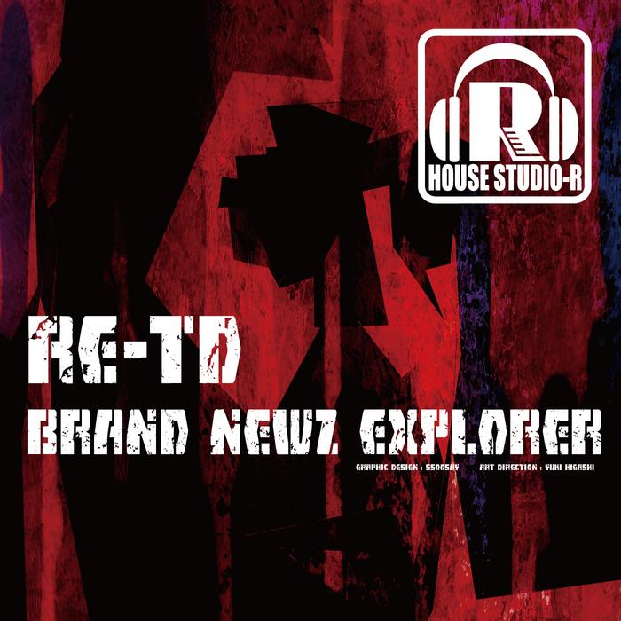 RE TD - Brand Newz Explorer