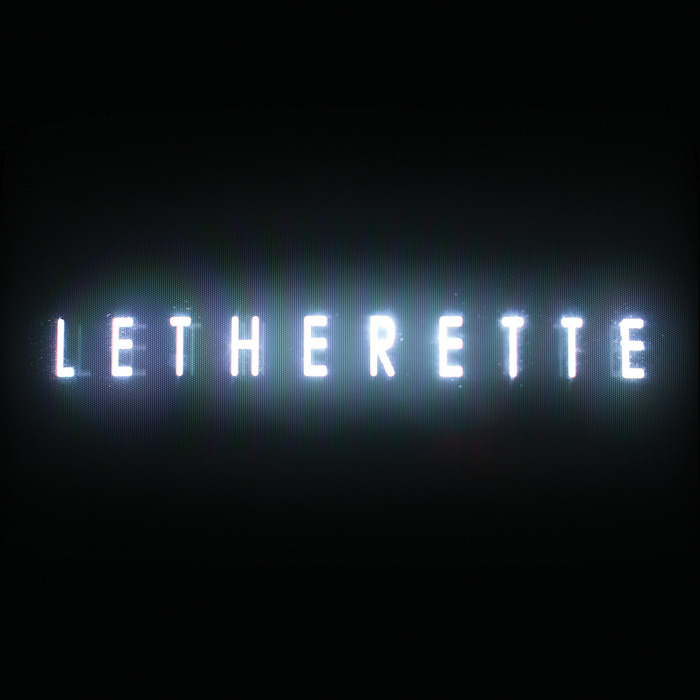 LETHERETTE - Featurette