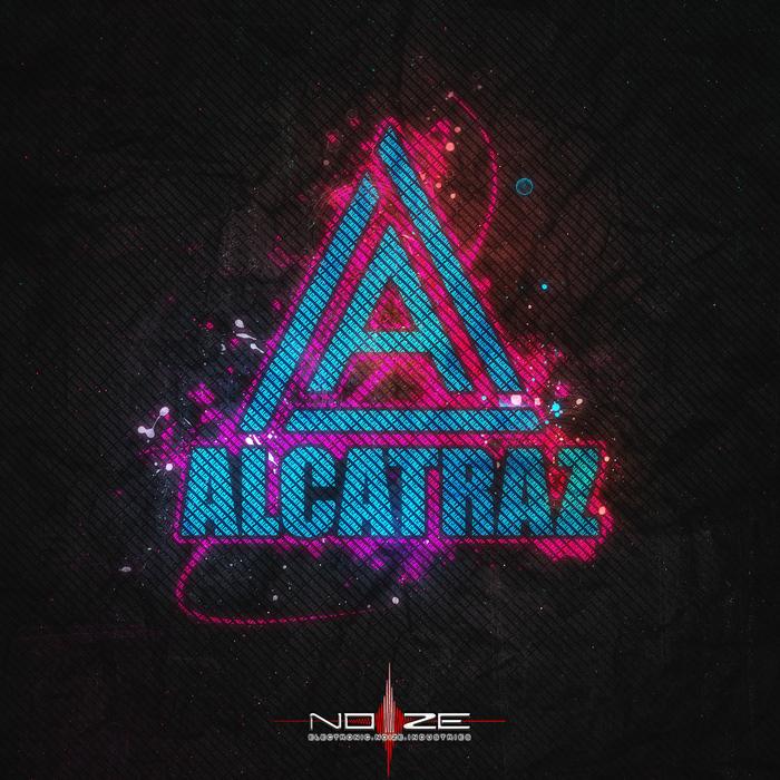 ALCATRAZ, The - My Way