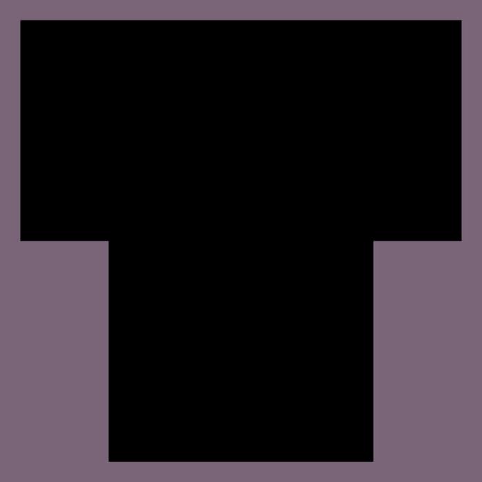 JAHQUE/CABOOSE - The Arbitrary