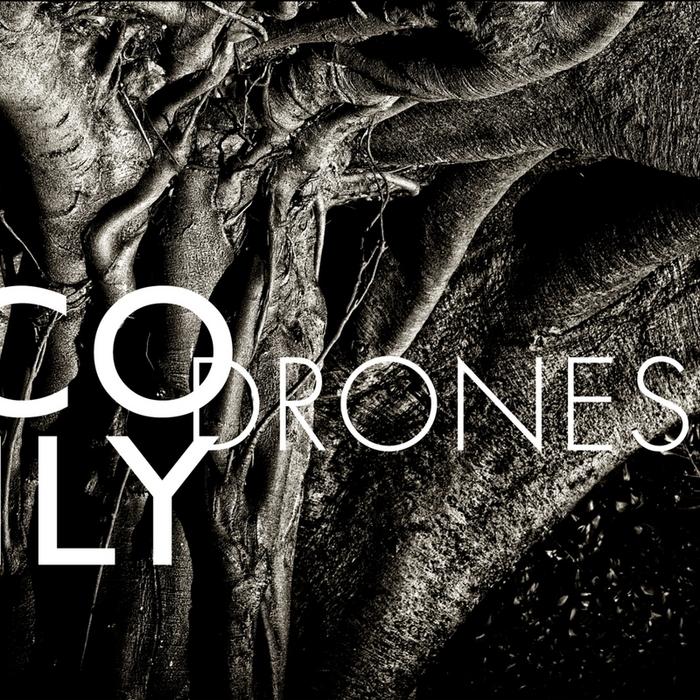 MUHLY, Nico - Drones