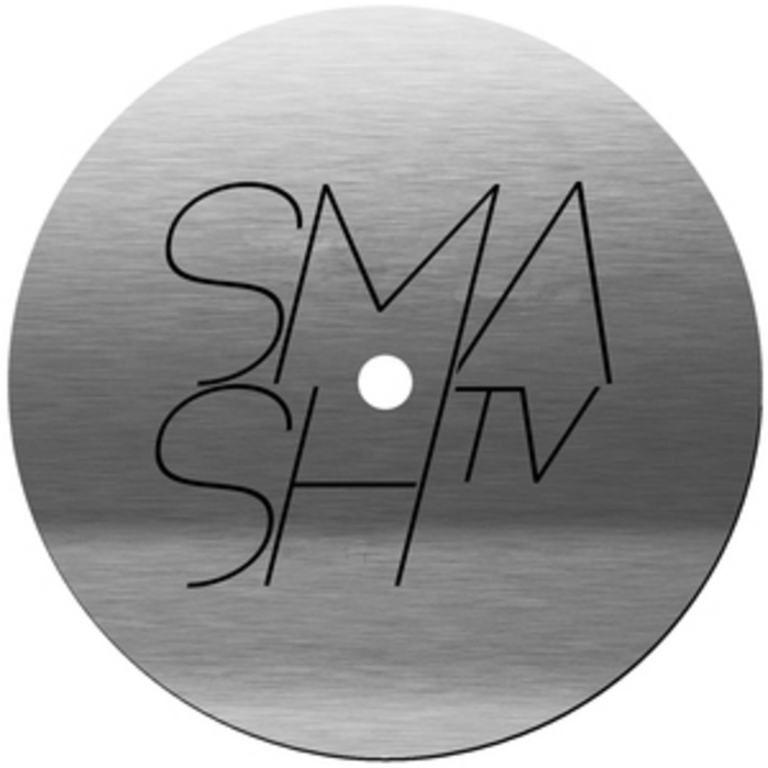 SMASH TV - Matthew Pervert (remixes)