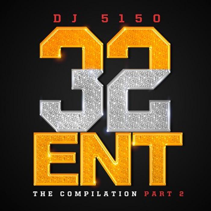 32 ENT - 32 Ent Vol 2