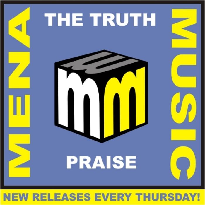 TRUTH, The - Praise