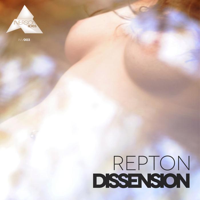REPTON - Dissension