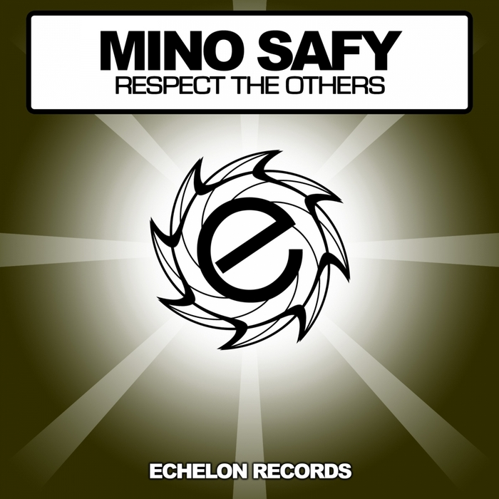 MINO SAFY - Respect The Others
