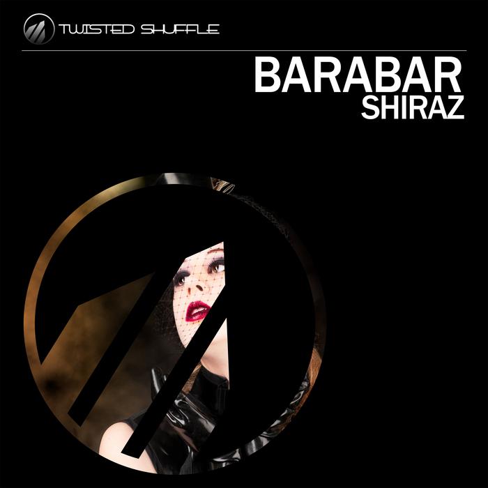 BARABAR - Shiraz