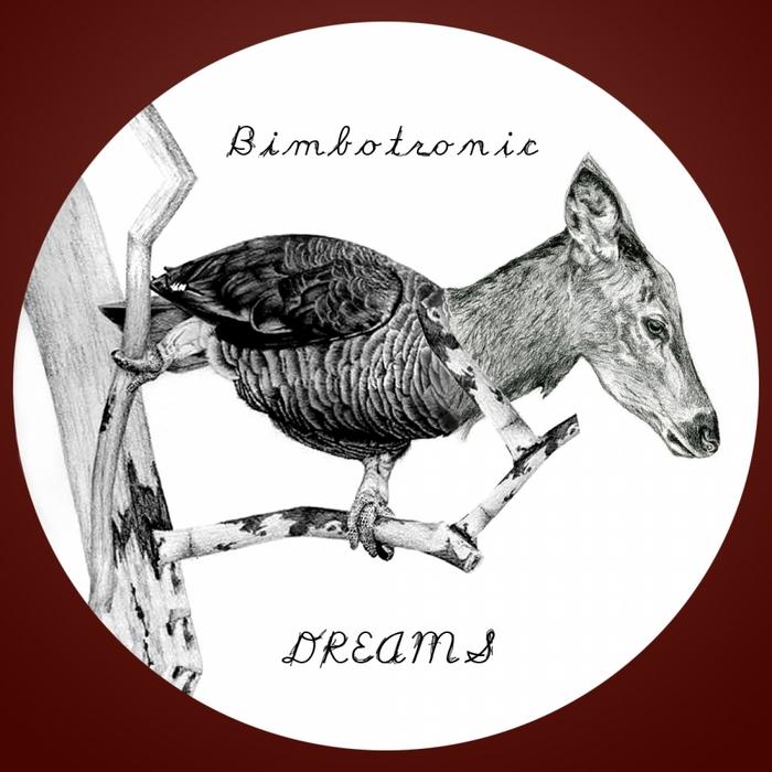 BIMBOTRONIC - Dreams