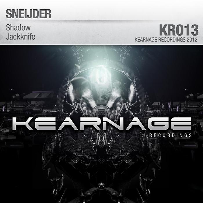 SNEIJDER - Shadow