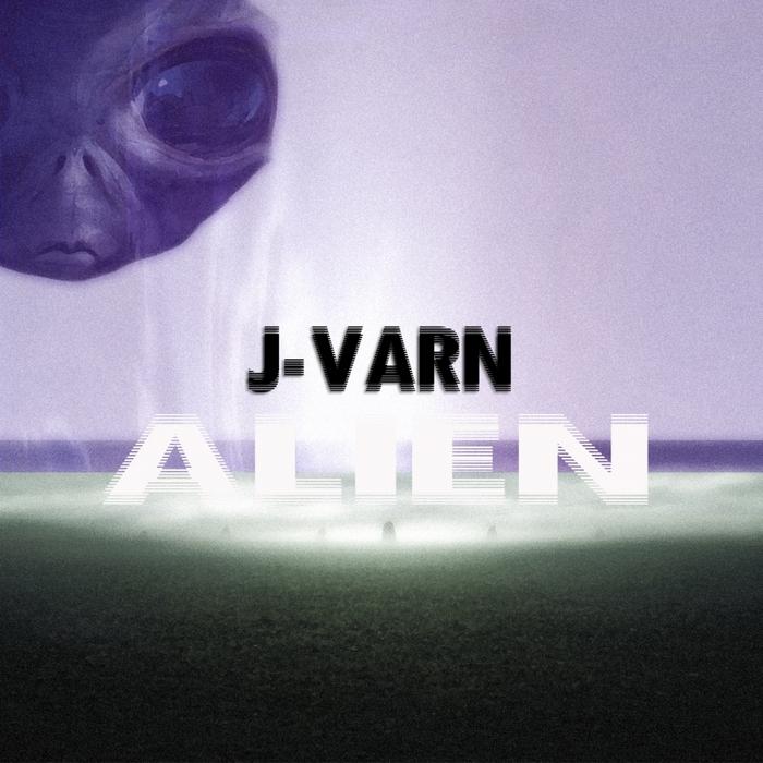 J VARN - Alien