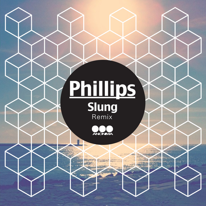 PHILLIPS - Slung