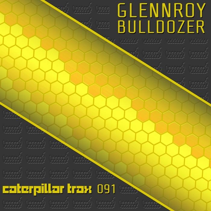 GLENNROY - Bulldozer