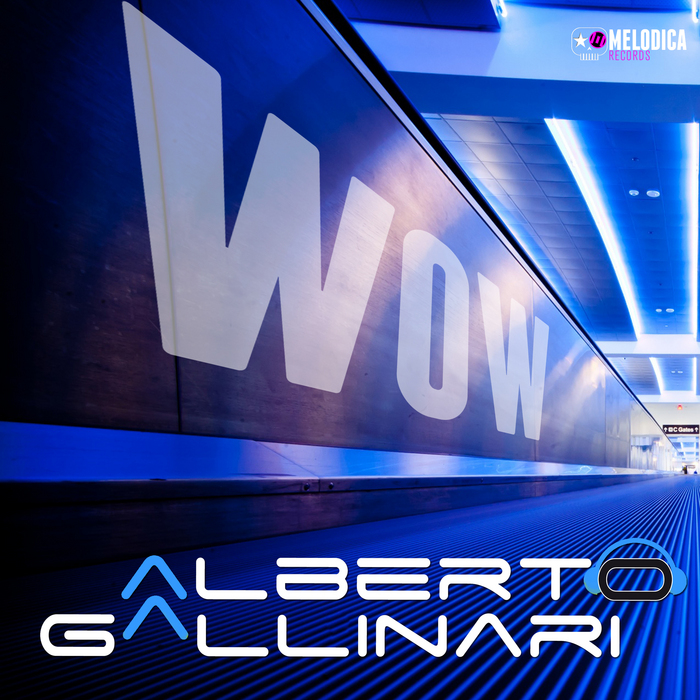 GALLINARI, Alberto - Wow