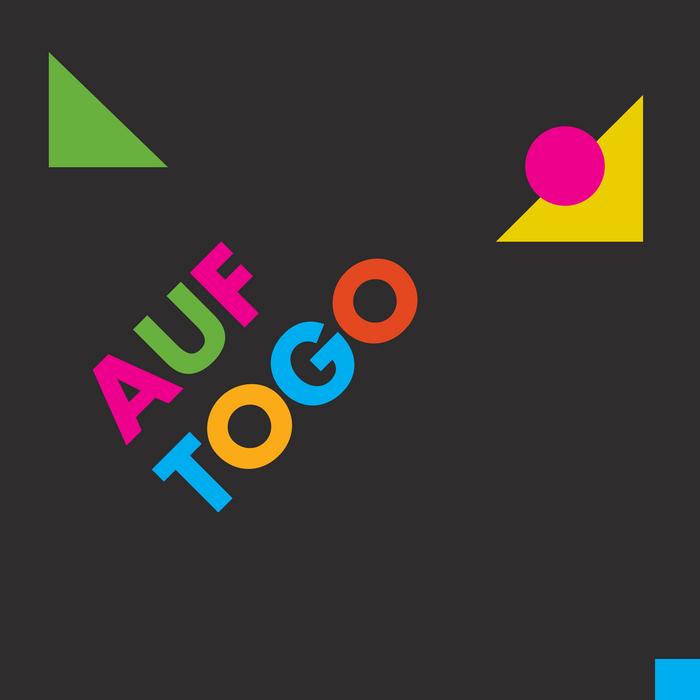 AUF TOGO - Second Left