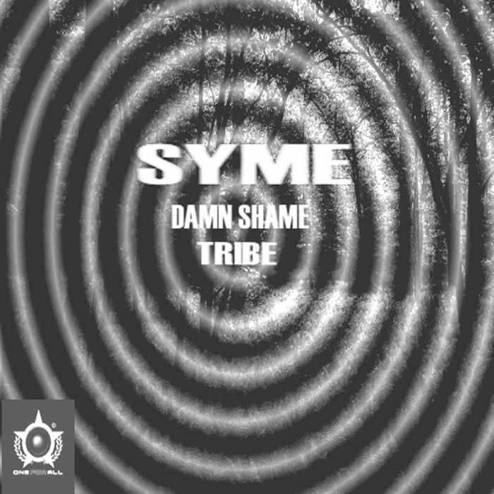 SYME - Damn Shame