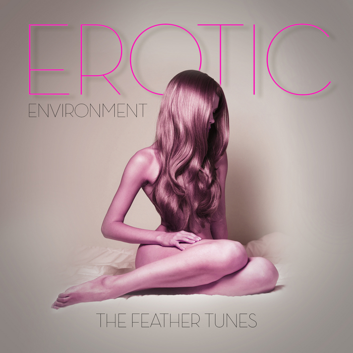 FEATHER TUNES, The - Erotic Environment