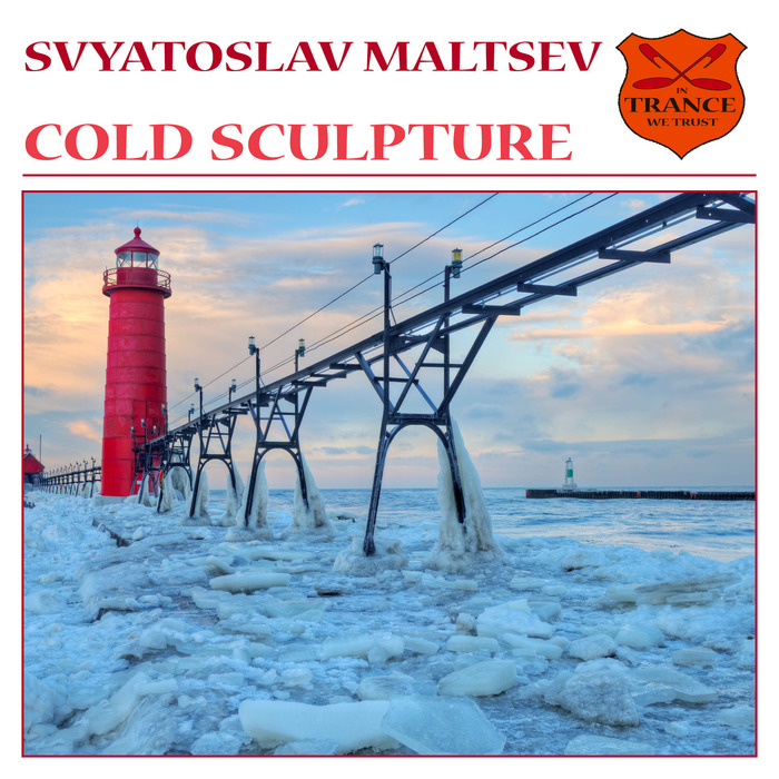MALTSEV, Svyatoslav - Cold Sculpture
